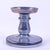 Glass Candle Stand High Quality