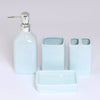 Ceramic Bath Set 4 Piece, Code (BTS-339)