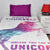 Unicorn Single Bed Set