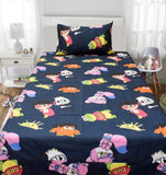 Guess Single Bed Set