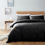 King Duvet Cover Set (Code:510)