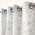 Traffic Single Bed Set