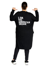 Load image into Gallery viewer, American Dream Cardigan