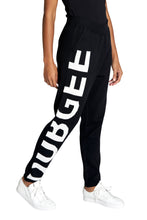 Load image into Gallery viewer, Dubgee Logo Sweater Pant