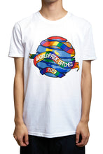 Load image into Gallery viewer, DUBGEE Pride Tee