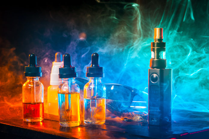 Wholesale Vape Supply | E-Liquids | Electronic Cigarettes Drip Cave®
