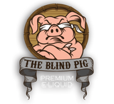 THE ROCCO | The Blind <br> Pig Series | Premium Labs - Drip Cave® Distro - Australia's Premier Vape distribution shop