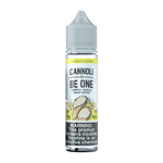 Cannoli Be One | <br>by Cassadaga Liquids - Wholesale Vape Supply | E-Liquids | Electronic Cigarettes Drip Cave®