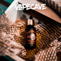 Nº 13 | <br> by Dead Mans Hand Elixir - Wholesale Vape Supply | E-Liquids | Electronic Cigarettes Drip Cave®