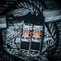 Nº 99 | <br> by Dead Mans Hand Elixir - Wholesale Vape Supply | E-Liquids | Electronic Cigarettes Drip Cave®