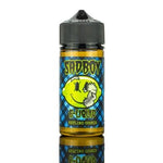 Sadboy Key Lime Cookie <br> | by Philly Vape Society - Wholesale Vape Supply | E-Liquids | Electronic Cigarettes Drip Cave®