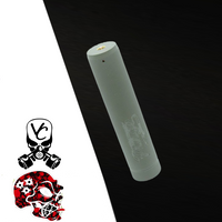 """The Truck 20700"" Knurled 