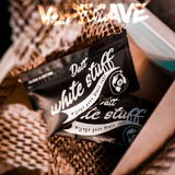 Datt White Stuff | <br> Made In The US - Wholesale Vape Supply | E-Liquids | Electronic Cigarettes Drip Cave®