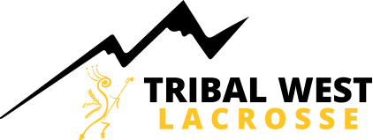 Tribal West Lacrosse