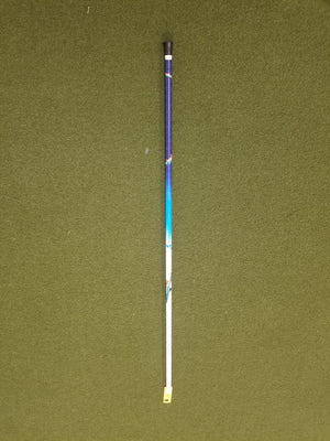 Comp 4.0 Shaft TWL Trout