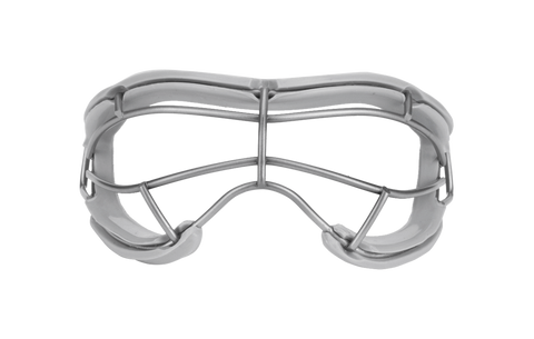 STX 4sight + S Goggles