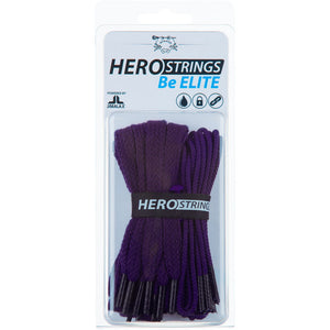 Hero Strings
