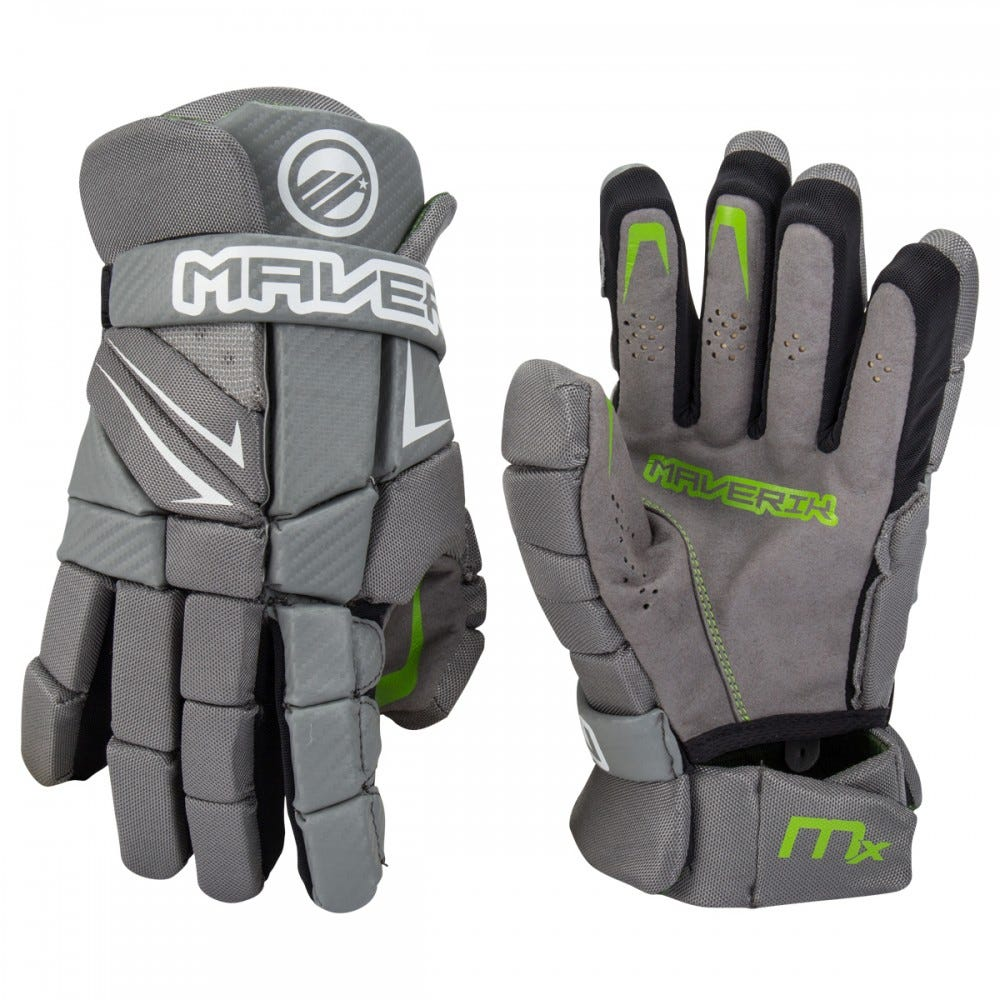 Maverik MX Glove 2022