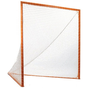 Collegiate Goal 5 mm Net