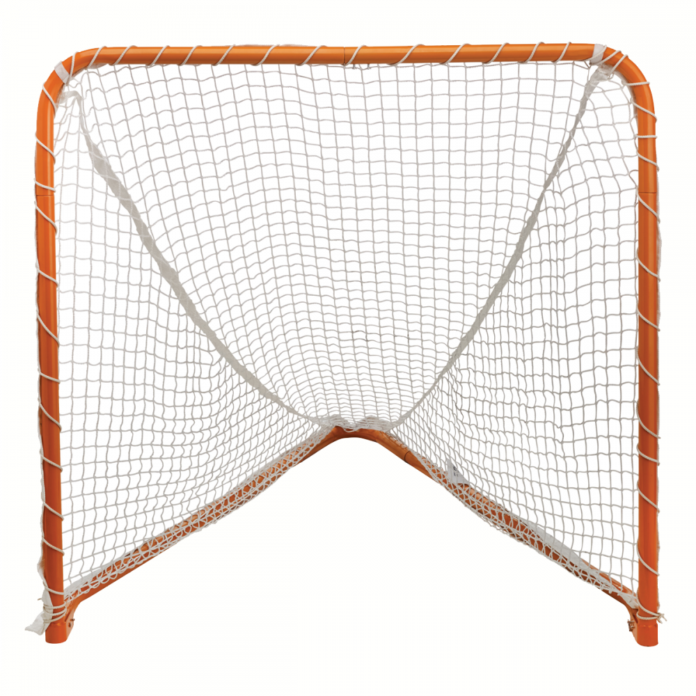 Load image into Gallery viewer, Folding Backyard Goal 4x4
