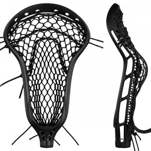 Mark 2 Midfield strung