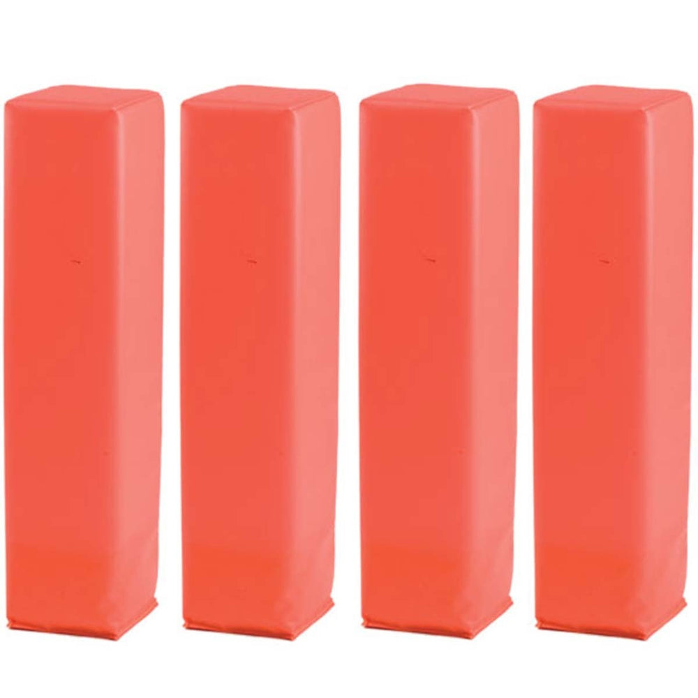 Champion Sports Pylon-FPYLSET