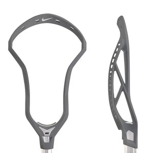 Vapor Elite Head Unstrung