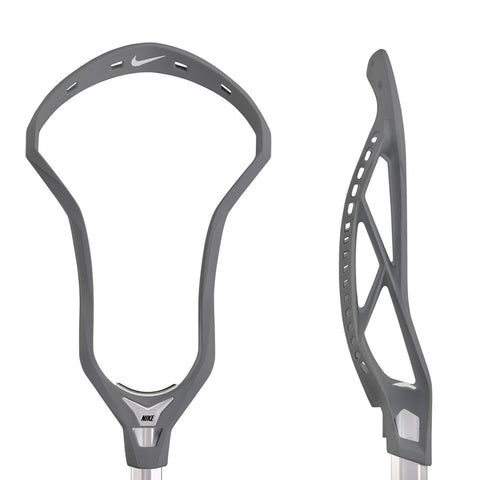 Nike Vapor Elite Head Unstrung