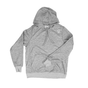 Load image into Gallery viewer, Adrenaline Corporate Hoodie
