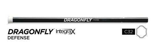 Dragonfly IntegraX Handle