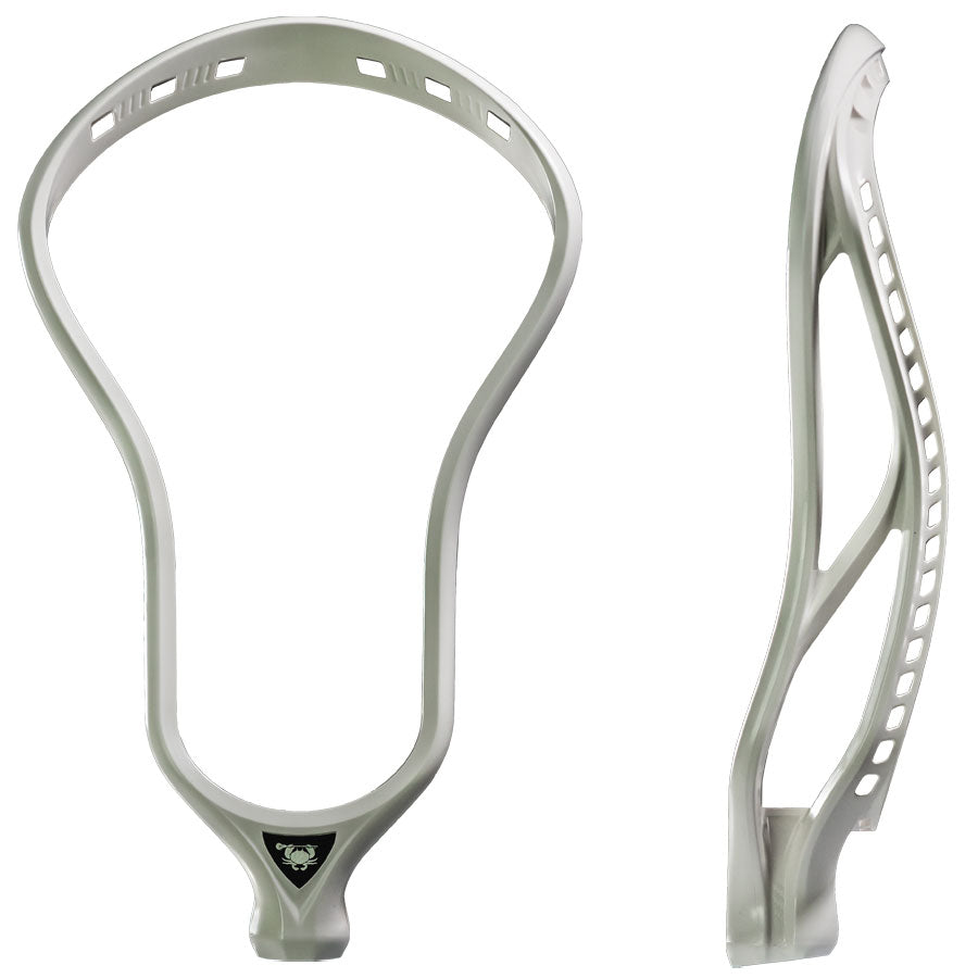 DNA Head UNSTRUNG