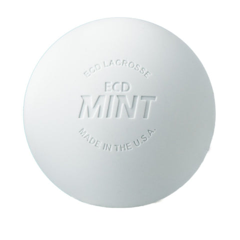 ECD Mint Ball