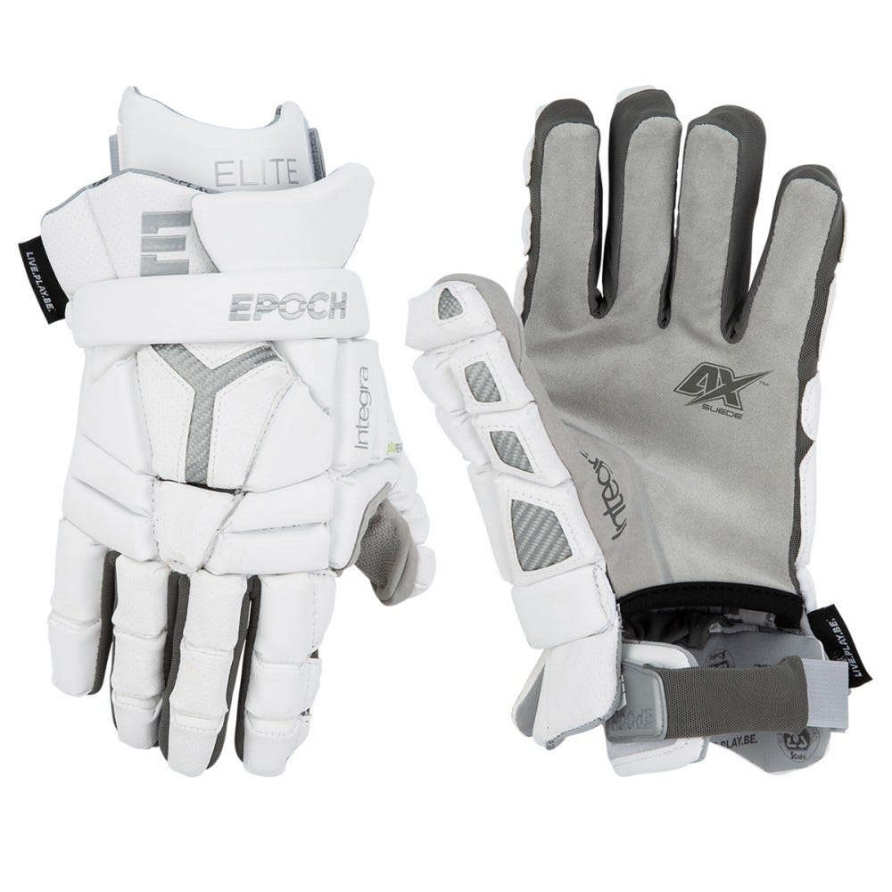 Integra Goalie Glove