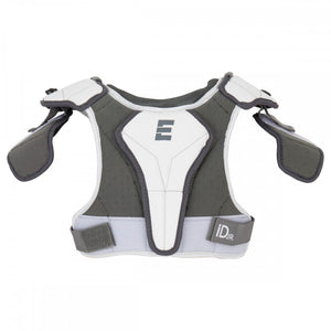 ID Jr Shoulder Pad