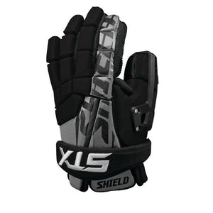 Shield 300 Goalie Gloves