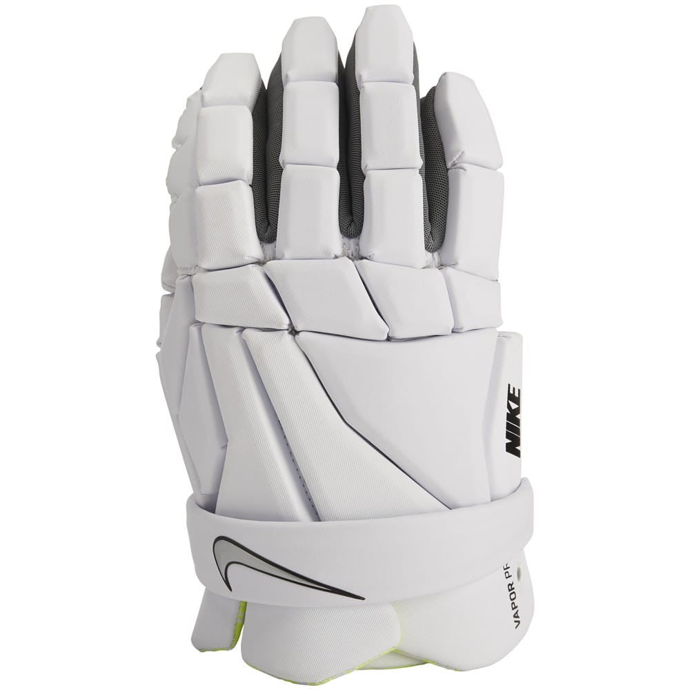 Load image into Gallery viewer, Vapor 2020 Gloves