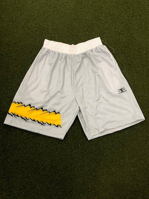 Tribal West Sublimated Short