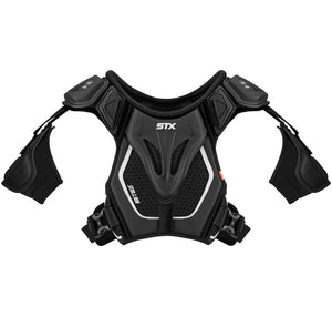Stallion 500 Shoulder Pad