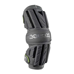 Load image into Gallery viewer, MAverik Max Arm Guard 2022