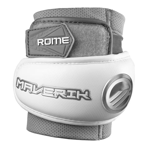 Maverik Rome Elbow Pad