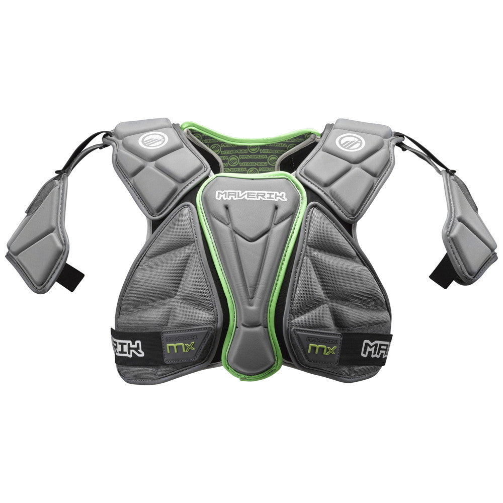 MX Shoulder Pad