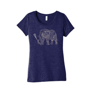 Load image into Gallery viewer, Elephant Tee