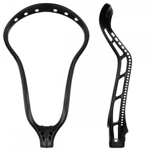 Mark 2M Unstrung Black