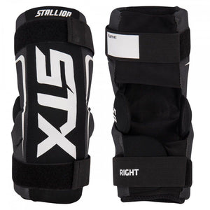 Stallion 50 Arm Pad