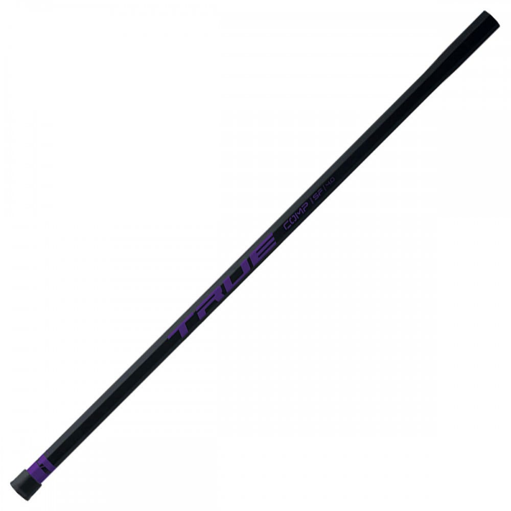Comp 4.0 Women's Shaft