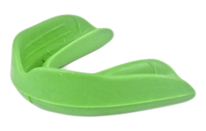 Safeguard Form-Fit Mouthguard