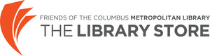 Friends of the Columbus Metropolitan Library Store