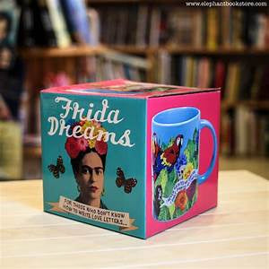 Frida Dreams