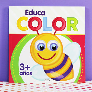 EDUCA COLOR
