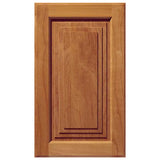 Canyon Unfinished Wood Cabinet Door